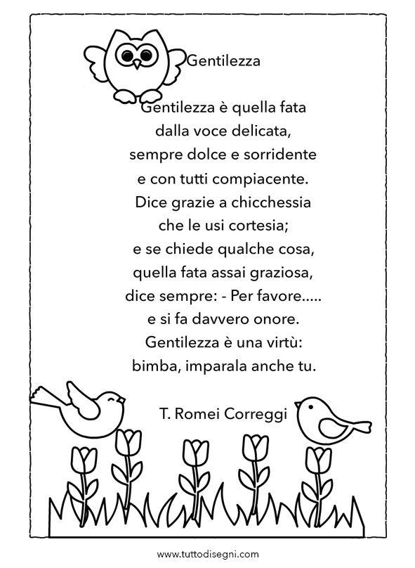 poesie e filastrocche per bambini 4f45aeec5033