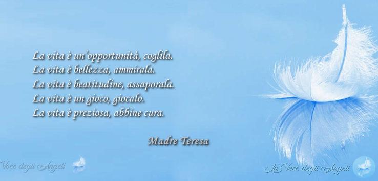 poesie e pensieri