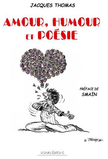 poesie humour