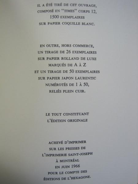 poesie iles de jean cocteau