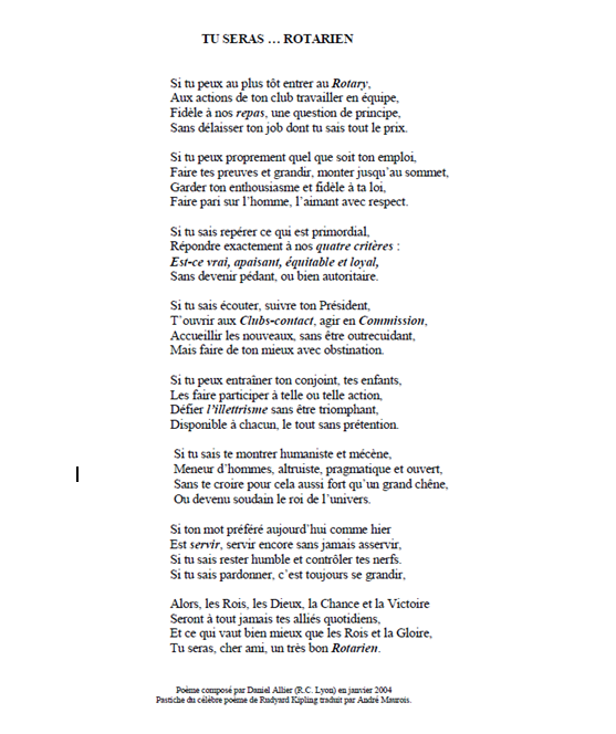 poesie kipling