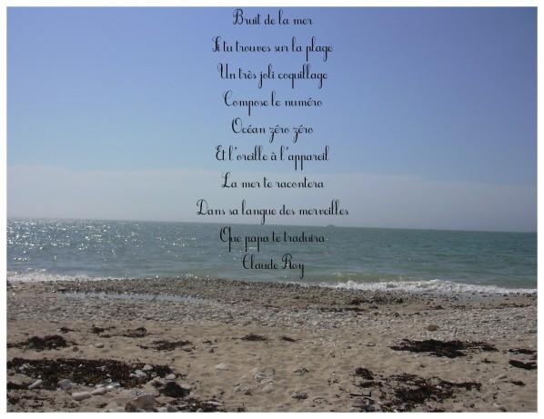 poesie ocean 00 claude roy