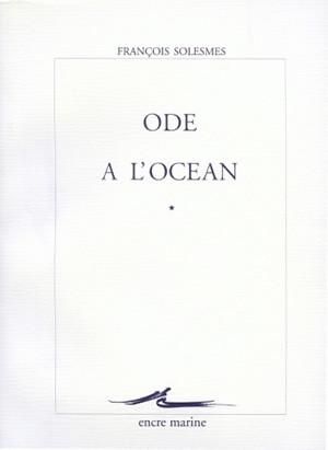 poesie ocean 00