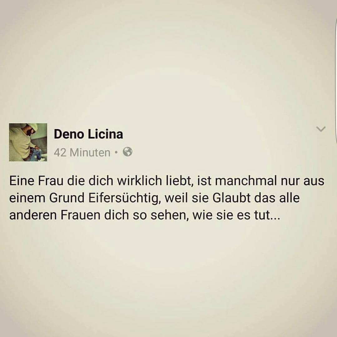 poesie osterreich