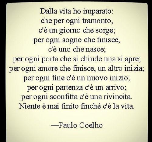 poesie p.coelho
