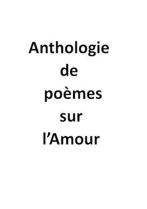 poesie que me conseillez vous mon coeur