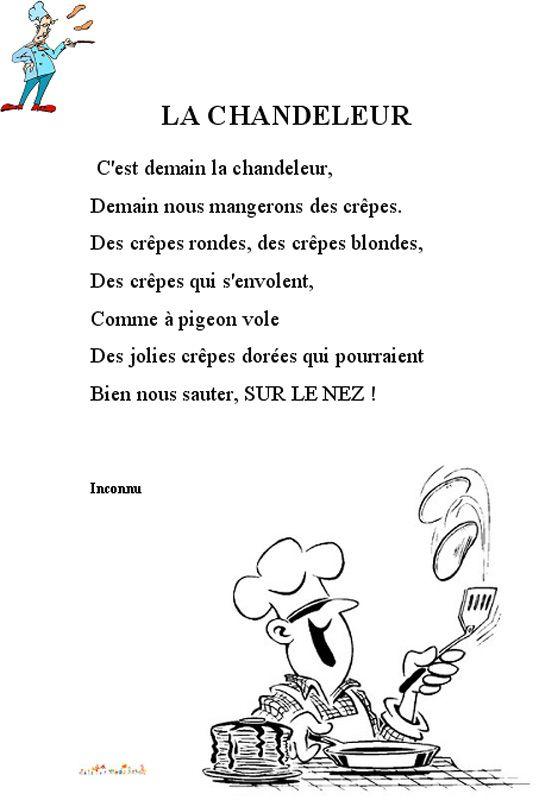 poesie texte