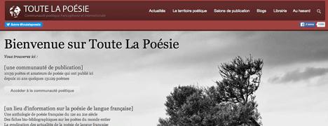 poesie webnet fr les grands classiques poemes liste auteurs