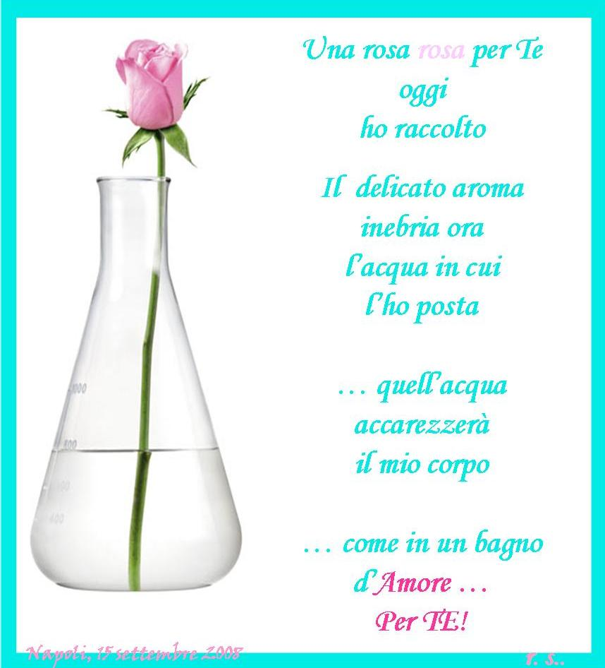 poesie x compleanno