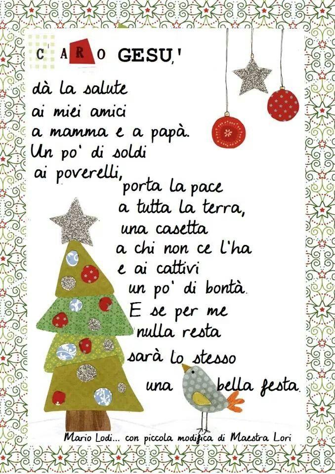 Poesie Di Natale Corte Con Rime.Poesie Di Natale Brevi Con Rime Poesie Poesie
