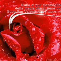 poesie x san valentino