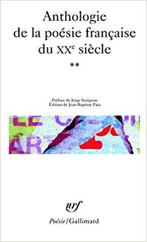 poesie xxe