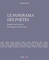 poesie xxi siecle