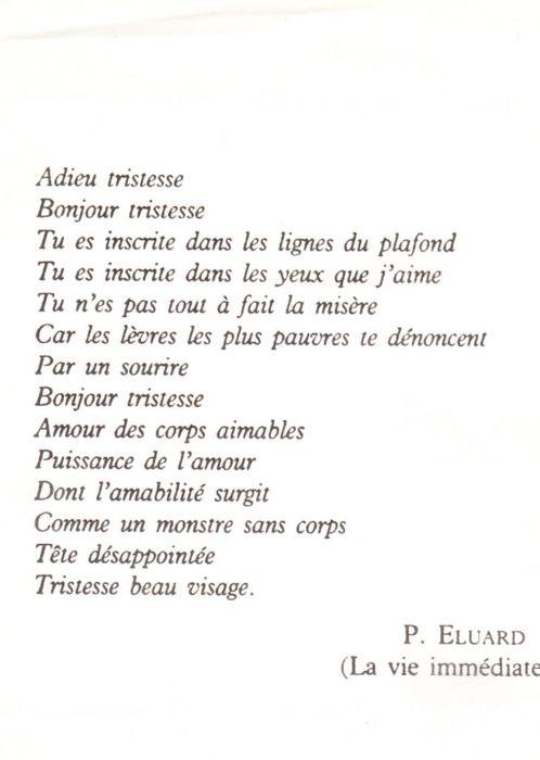 poesie you speak english