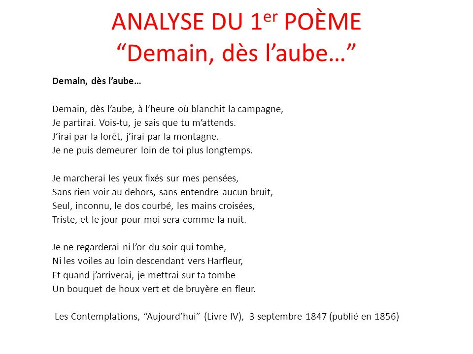 poeme 4 pauca meae