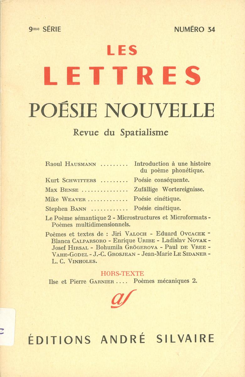 poeme 9 lettres