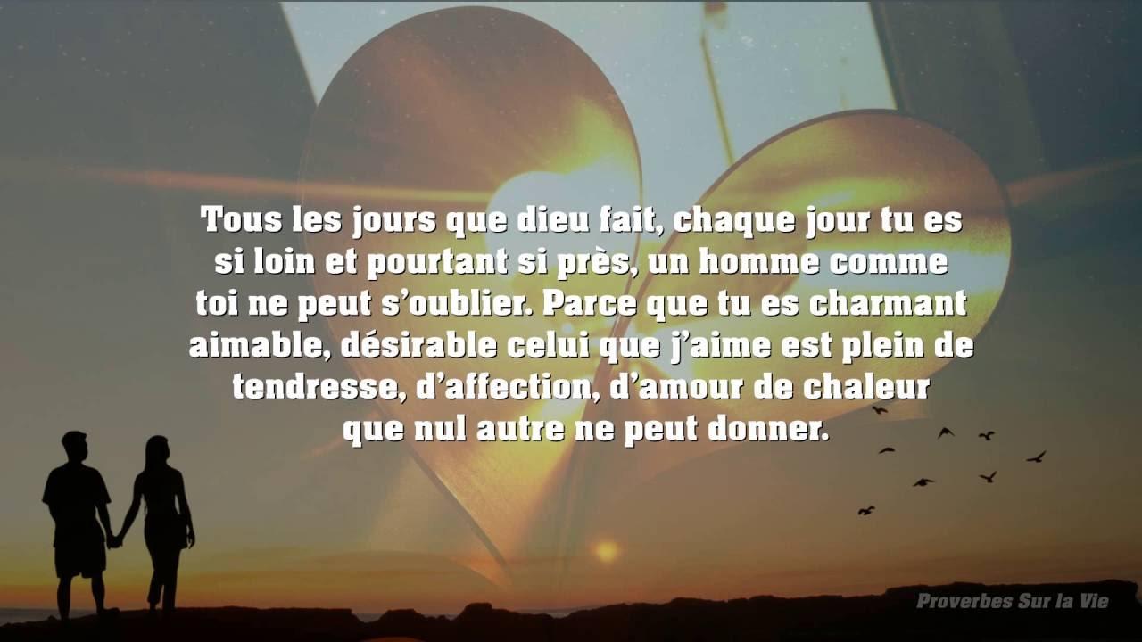 poeme d'amour 05