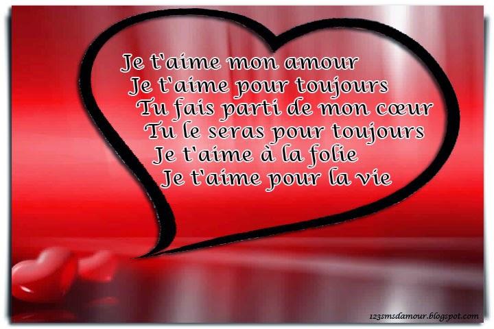 poeme d'amour 08