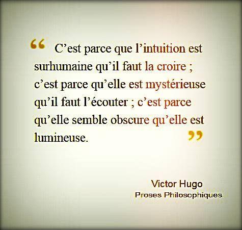 poeme etre aime victor hugo