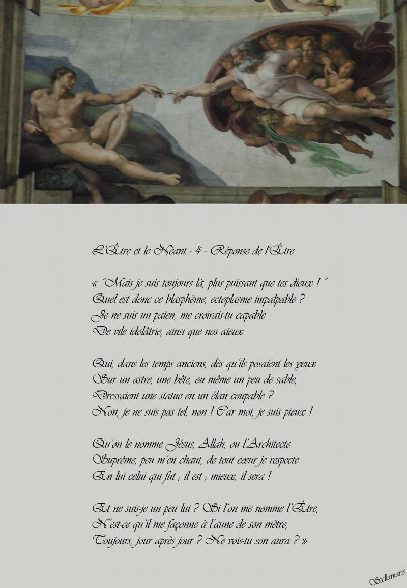 poeme etre ange