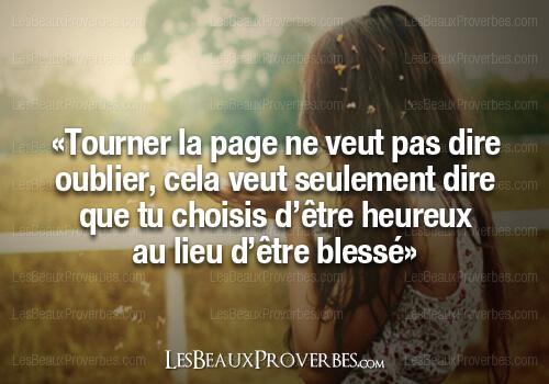 poeme etre heureux