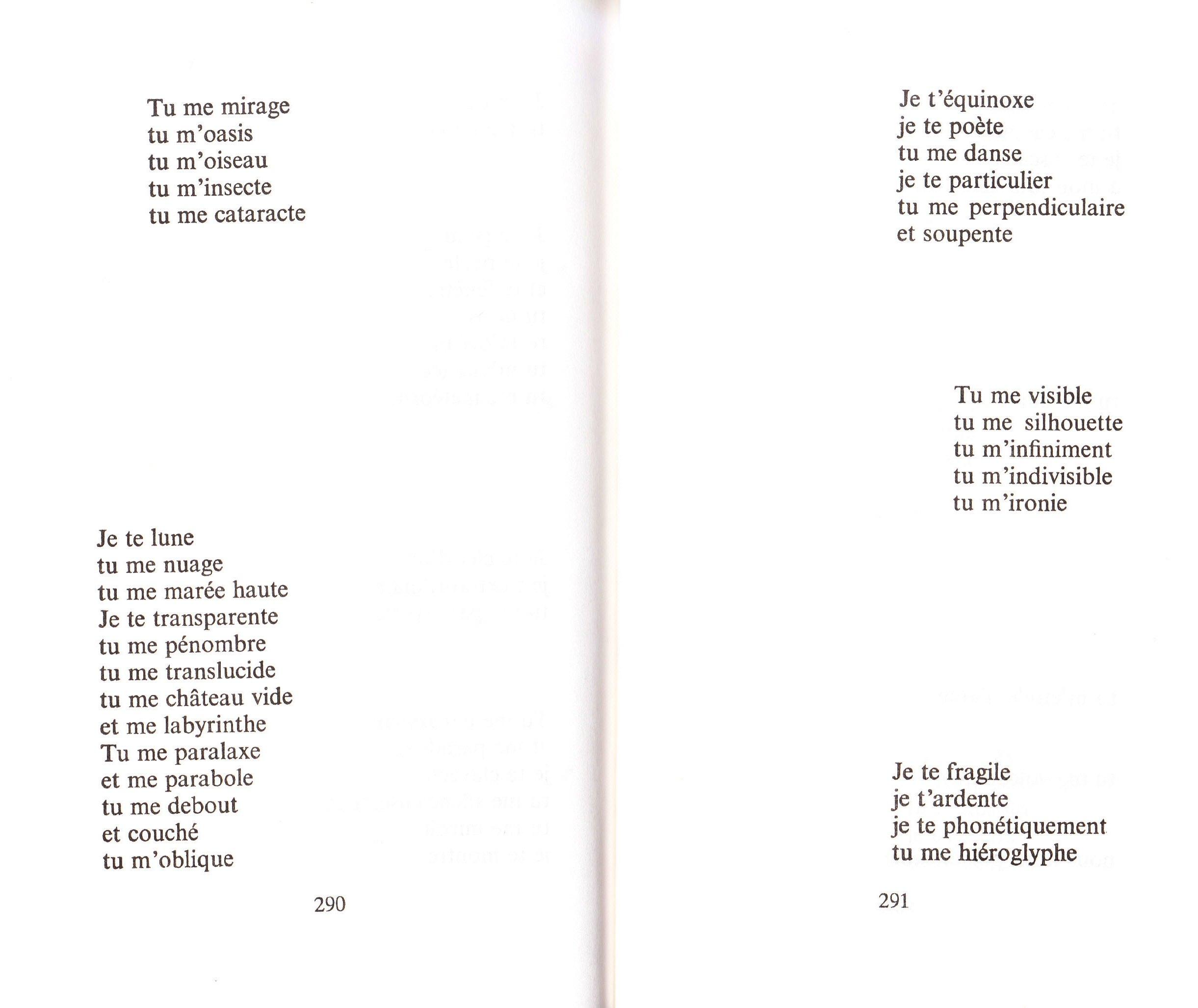 poeme h