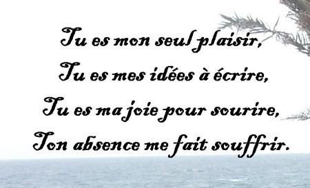 poeme image