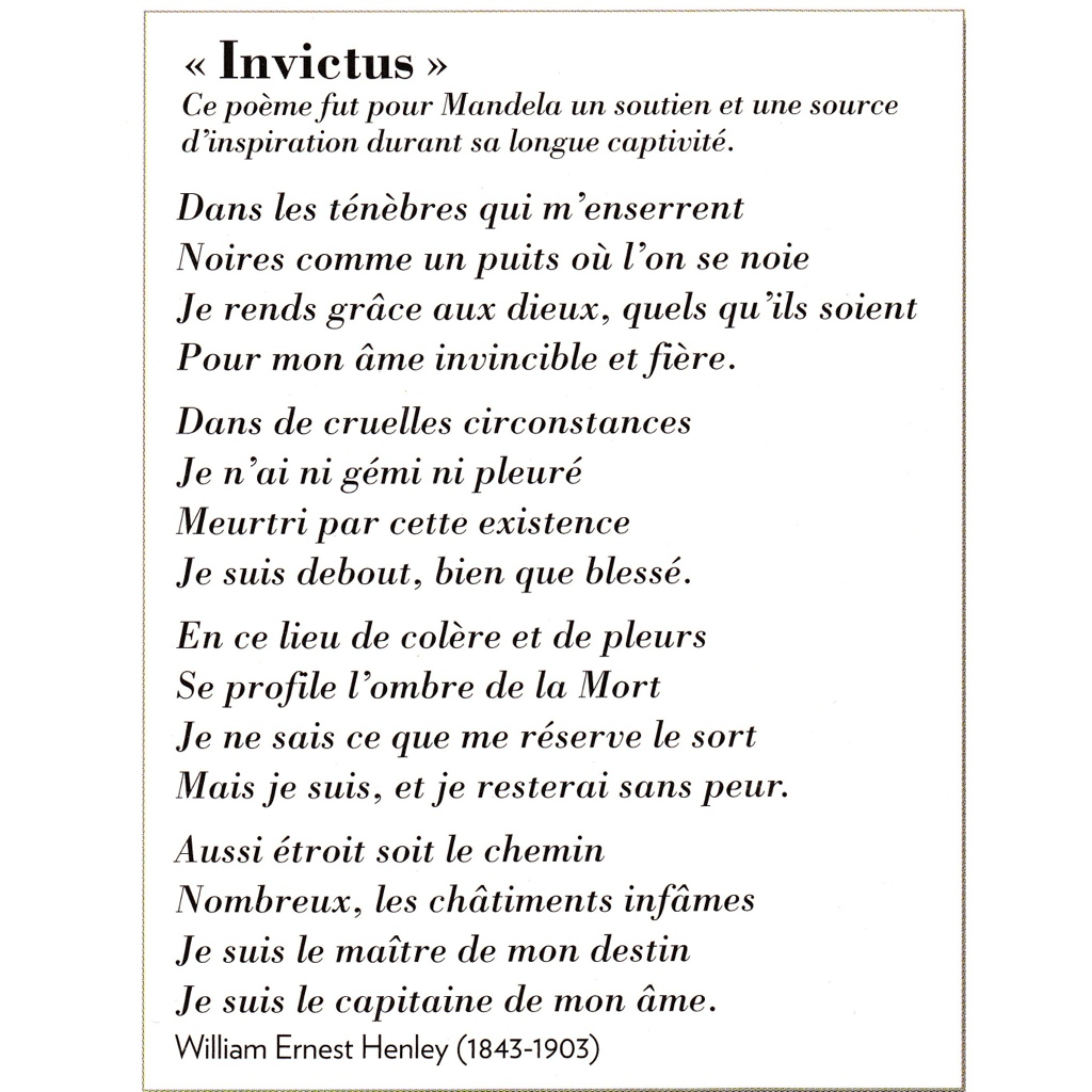 poeme mon ame