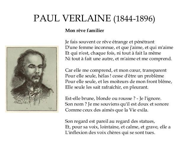 poeme onirique
