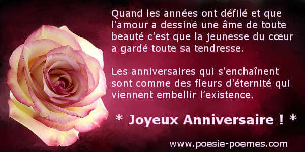 poeme personne agee