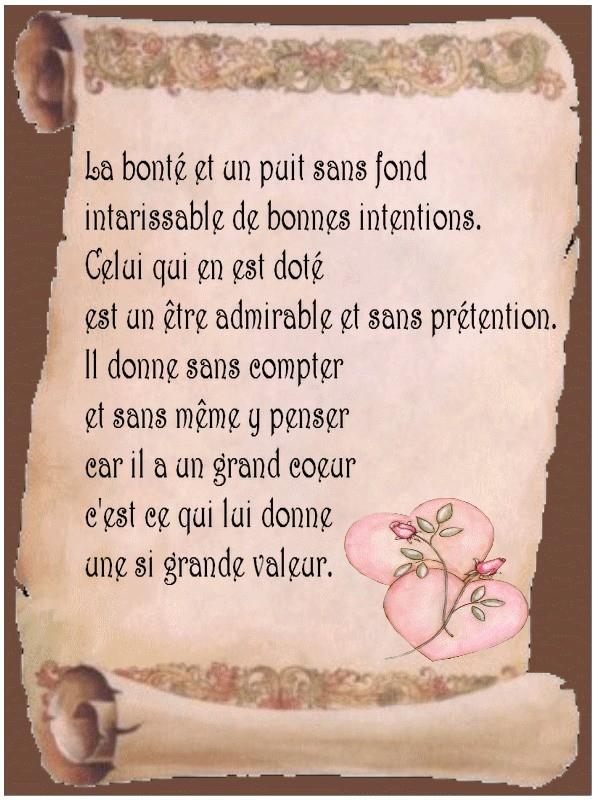 poeme synonyme