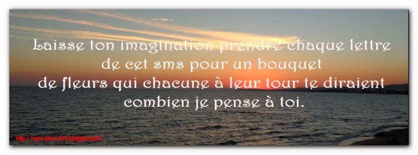 poeme t'es toute ma vie