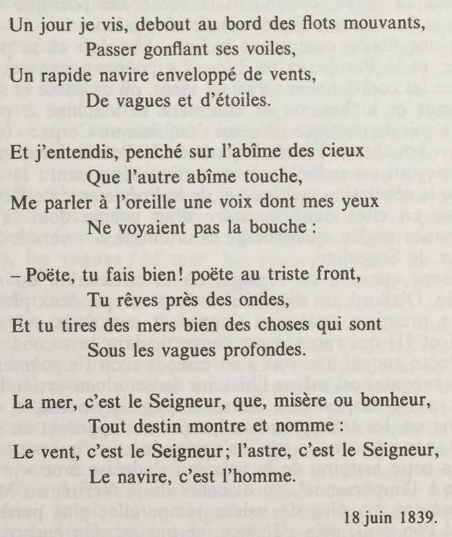 poeme xi pauca meae