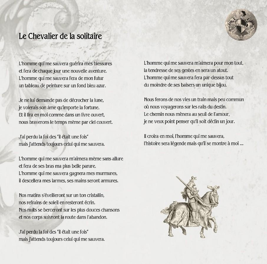 poesie 1 janvier