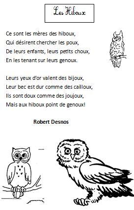poesie 1 pierre coran