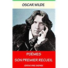 poesie wilde